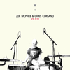 Joe McPhee & Chris Corsano - 25.7.12