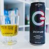 ZONeがVer.1.3.9にアップデート!【サントリーの新作エナジードリンク】【レビュー】