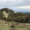紅葉シーズン到来!御在所ロープウエイ~山頂まで登ってみた!御在所岳レポ②