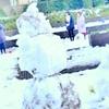 【慶應通信&その他】記録的積雪とウイリアム・モリスの言葉