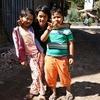 ミャンマー旅行記2017⑤~おまけ:最高にかわいい子どもたち~