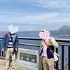 2019GW in 北海道③