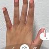 ARでネイルカラーをお試しできるアプリが登場!