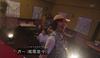 仮面ライダービルド第40話感想「人間を支配したいエボルト!グリスが怒りのパワーアップ!」