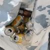 空き缶がお金になる!フィンランドのリサイクル事情。