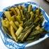 野沢菜の漬かり具合をみてみることにした!