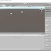 UWPプロジェクトをHoloLensとWindowsMRで起動する