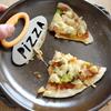 薪ストーブで美味しいピザを焼こう②「今回だけキュレーションサイトdeピザ焼きノウハウまとめ」(笑)