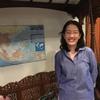 ILO職員インタビュー第5回(1/2):坂本明子 技能・就業能力専門家
