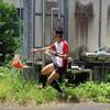 #16_新生 本郷・弥生キャンパスに挑戦 – 第39回東大OLK前日大会