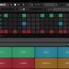 無料で使える音楽制作ソフト、Rolandの「Zenbeats」