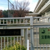 八幡市立美濃山小学校へ 2018.11.16