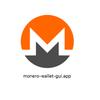 Moneroの公式ウォレットアプリがリリースされました!日本語にも対応!