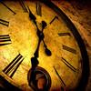 毎日の時間の使い方が変わるトレードオフという考え方