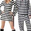 3囚人問題