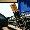 【podcast】プログレスFMというpodcastでスタートアップでの働き方などについて話をさせて頂きました!