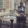 英国でファーマシーテクニシャンの職を得た時の話(4)「労働許可書の壁」