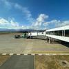 FDAの松本空港~神戸空港の搭乗感想(JL2602便,FDA233便)
