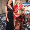 第50回ミス日本コンテスト前夜祭&アニバーサリーパーティー開催
