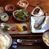 「ふじ屋」の朝食と帰京_熊本旅行2018 Day3