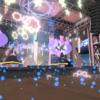 Virtual Festival 2018 に参加しました。