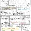 【問題11】仕入債務の仕訳(電子記録債務)
