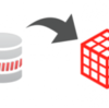 データ分析プラットフォーム(YBI)のよくある質問 - バルクインポート時の負荷