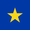 コンゴの近現代史(1)- コンゴ自由国の悲劇