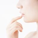 40代女性のデイリーケアにはb.glenビーグレンのハイドロキノン入りシミ消しクリームがおすすめ?