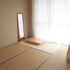 こんな和室で暮らしたい。いつも立ち返る道標みたいな部屋があるといい。