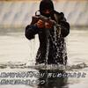 【IS動画+写真28枚】イスラム国(IS)戦術分析(19)◆戦闘員養成6・ジハード戦士の「軍人精神」