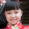 新井美羽『わろてんか』てん幼少期役!『おんな城主直虎』おとわ役でブレイクの子役!乗馬が特技!みいつけた!・ゆとりですがなにかSP・妹・琉月ちゃんと姉妹で活躍!
