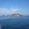 一泊二日で長崎・福岡へ旅行してきた ~念願の軍艦島に上陸~