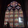 ヨーロッパ旅「キリスト教の文化に寄り添いたい〈その2〉」
