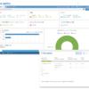 VMware vSAN 6.7U1 って今どうなってるの? ⑤ 導入準備編