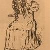 【ポルターガイスト事件】ベル家の魔女(ベルウィッチ=Bell Witch)に関するレポート