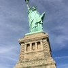 今年のニューヨークは夫婦で片道ずつファースト!ANA特典航空券の予約開始直後の空席数チェック