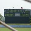 終わってみれば明徳義塾8年連続甲子園、梼原高校の全員野球にも拍手~第99回夏の甲子園高知大会