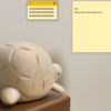 windowsの付箋メモアプリ「Microsoft Sticky Notes」が自由度高くて快適!
