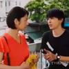 ドラマ『恋する香港』3話あらすじネタバレ 感想 視聴率 ダニエルとエリーがランタンを追う輩に捕まる。