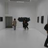 Gallery Nomart LIVE(Florian Walter, Atsushi Yamaji, .es)