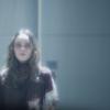 ドラマ版『スノーピアサー』第5話ネタバレ感想・レビュー|Nintendo Switch登場がうれしい【Netflix】