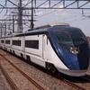 この世の終わりみたいな京成電鉄車両図鑑