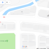 白鳳台二丁目/白鳳台西(香芝市)