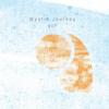 """ファーストフルアルバム""""Mystic journey""""好評発売中"""
