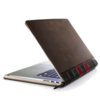 BookBook_Case_for_MacBook_Pro_15インチRetina