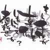 【石狩市のコーチング】コーチングカフェ『夢超場』 閉店前の一言❕Vo184『( ̄▽ ̄)b真似しただけだよ❗((゚□゚;))』
