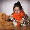 風邪を引いたらコーヒーを!薬に成り得るその理由とは。