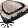 機械任せの便利さを追求した最新ロボット掃除機「Electrolux(エレクトロラックス) PUREi9(ピュア・アイ・ナイン)」