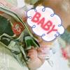 【ベビー連れ引越】ベビーが食べがちな紙モノを断捨離